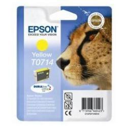 EPSON C13T071440 CON ETIQUETA DE SEG