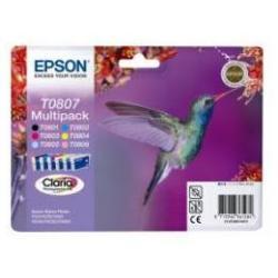 EPSON MULTIPACK ST PHO R265/285 SEG