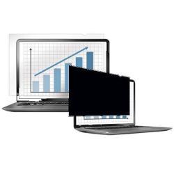 Fellowes PrivaScreen Blackout filtro de pantalla de seguridad
