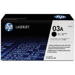 HP INC TONER NEGRO LASERJET C3903A