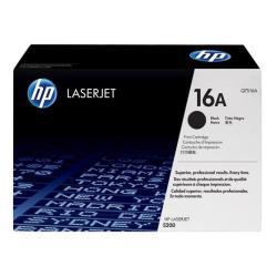HP INC TONER NEGRO LASERJET Q7516A