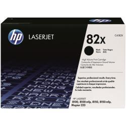 HP INC TONER NEGRO LASERJET C4182X