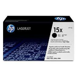 HP INC TONER NEGRO LASERJET C7115X ULTRAPR