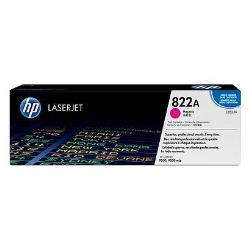 HP INC TONER MAGENTA COLOR LJ C8553A
