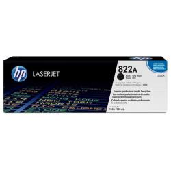 HP INC TAMBOR NEGRO COLOR LJ C8560A