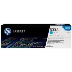 HP INC TAMBOR CIAN COLOR LJ C8561A