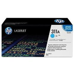 HP INC TONER CIAN COLOR LJ Q2681A