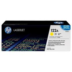 HP INC TONER AMARILLO COLOR LJ Q3962A