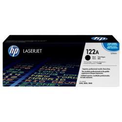 HP INC TONER NEGRO LASERJET Q3960A
