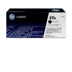 HP INC TONER NEGRO LASERJET Q5949A