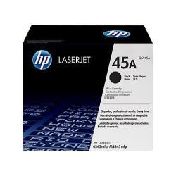 HP INC TONER NEGRO LASERJET Q5945A