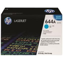 HP INC TONER CIAN COLOR LJ Q6461A