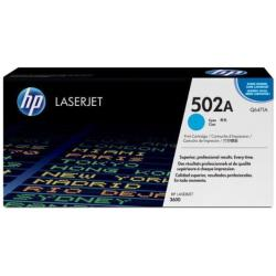 HP INC TONER CIAN COLOR LJ Q6471A