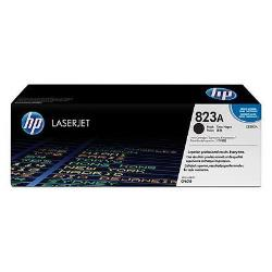 HP INC TONER NEGRO LASERJET CB380A