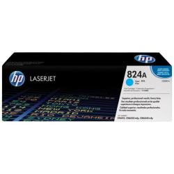 HP INC TONER CIAN COLOR LJ CB381A