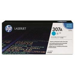 HP INC TONER CIAN COLOR LJ CE741A