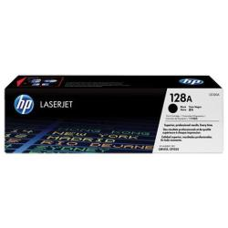 HP INC TONER NEGRO 128A LASERJET