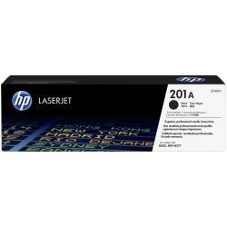 HP INC HP 201A  TONER NEGRO LASERJET