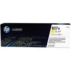HP INC TONER AMARILLO LASERJET 827A
