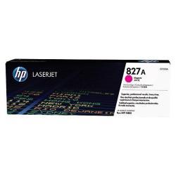 HP INC TONER MAGENTA LASERJET 827A
