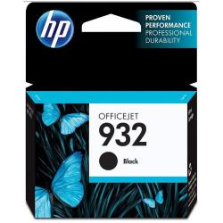 HP INC TINTA NEGRA HP 932
