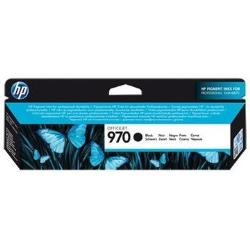 HP INC TINTA NEGRA HP 970