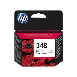 HP INC TINTA FOTOGRAFICA HP 348