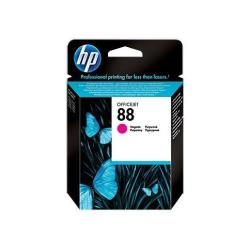 HP INC TINTA MAGENTA HP 88
