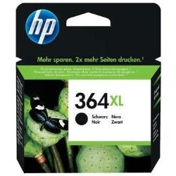 HP INC TINTA NEGRA HP 364XL BLISTER