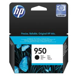 HP INC TINTA NEGRA HP 950 BLISTER