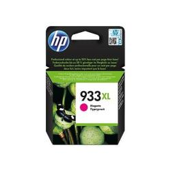 HP INC TINTA MAGENTA 933XL BLISTER