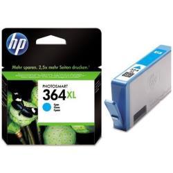 HP INC TINTA CIAN HP 364XL BLISTER