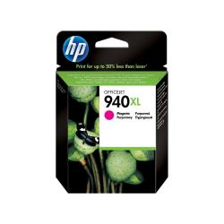 HP INC TINTA MAGENTA HP 940XL BLISTER
