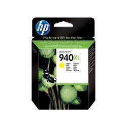 HP INC TINTA AMARILLA 940XL BLISTER HP