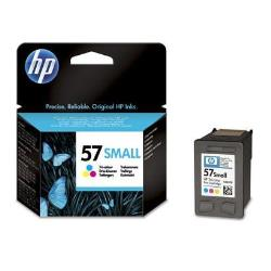 HP INC TINTA TRICOLOR HP 57