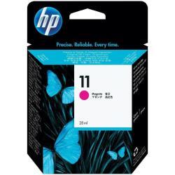 HP INC TINTA MAGENTA HP 11