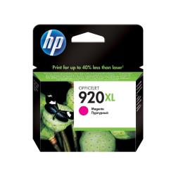 HP INC TINTA MAGENTA HP 920XL