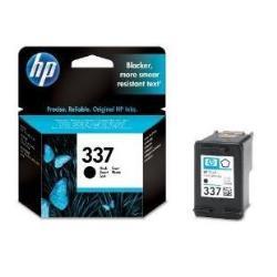 HP INC TINTA NEGRO HP 337 BLISTER