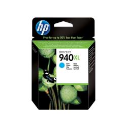 HP INC TINTA CIAN HP 940XL BLISTER