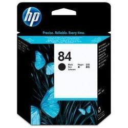 HP INC CABEZAL NEGRO HP 84