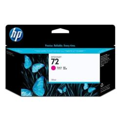 HP INC TINTA MAGENTA HP 72