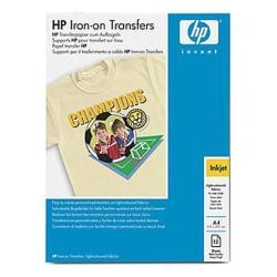 HP INC CALCOMANIAS 12H A4 210X297MM