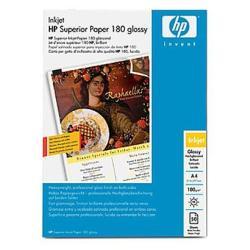 HP INC PAPEL SATIN PROF IN TINTA 50H A4