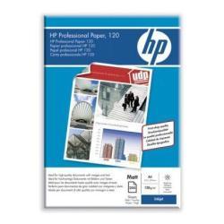 HP INC PAPEL MATE 100H A4