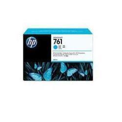 HP INC TINTA CIAN HP 761 400 ML