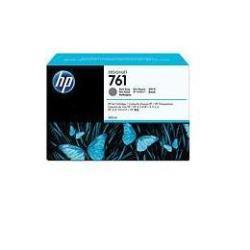 HP INC TINTA GRIS OSCURO HP 761 400 ML
