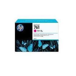 HP INC TINTA MAGENTA HP 761 400 ML