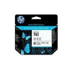 HP INC CABEZAL GRIS/GRIS OSCURO HP 761