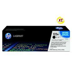 HP INC TONER NEGRO LASERJET 125A PACK 2