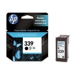 HP INC TINTA NEGRA HP 339